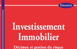 investissement immobilier hoesli